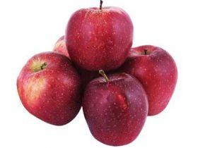 Яблоки Ред Гала